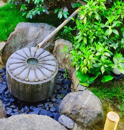 Buddhistische Geistheilung