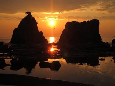 Kuji Meister Buddhistische Sterbebegleitung Shingon Reiki Meister Praktiker