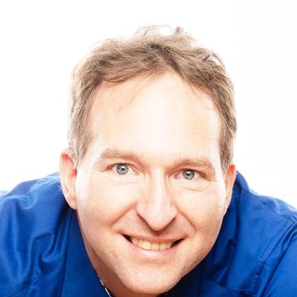 Mark Hosak