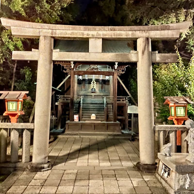 Reiki und Shinto - Shingon Reiki mit Dr. Mark Hosak