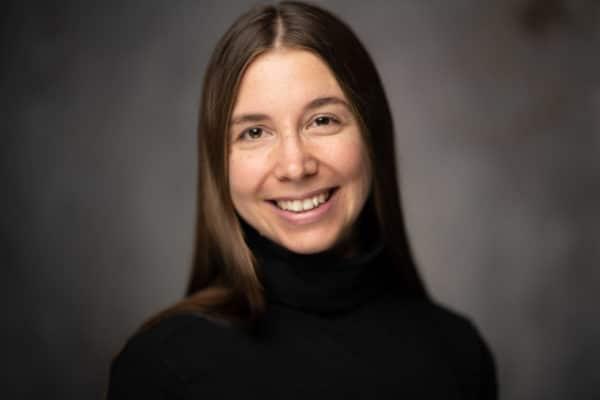 Eileen Wiesmann