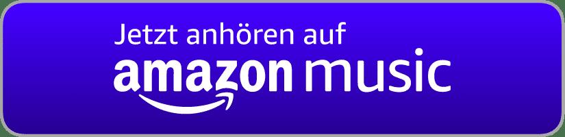 Reiki Podcast auf Amazon hören